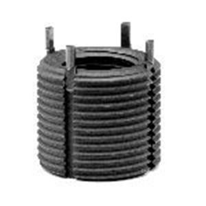 Picture for category Internal Locking Thread Repair Insert