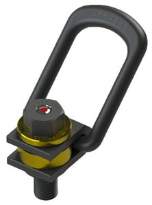 Picture for category Hoist Ring - Lift-Check™ - NEW SP2000 - Inch